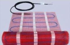 06-01-05-Mini Heating Mat (Double)