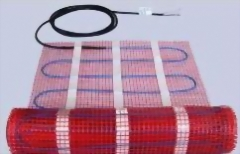 06-01-03 Mini Heating Mat (Single)