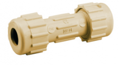 07-03-31-Compression Coupling