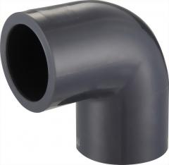 07-06-02-astm 90 Degree Elbow (SxS)
