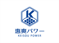 Keisou Power W硅藻土饲料添加剂
