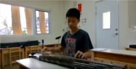 104學年度第三學季古琴成果發表