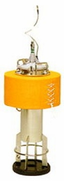 Sel Call Radio Buoy #NS-100CL
