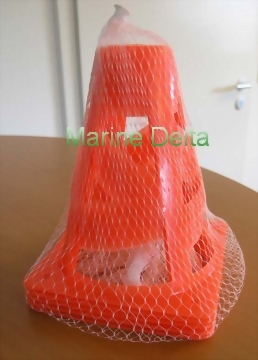Packing Net Bag