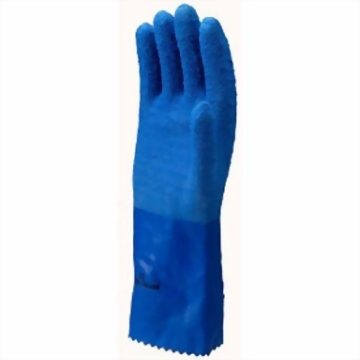 Rubber Gloves MA-3131B