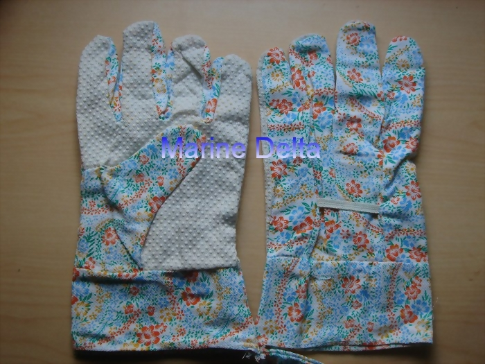 Garden Working Gloves