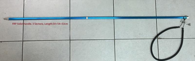 Fishing Spear