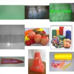Net Bag  & Agriculture Net
