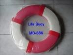Life Buoy MD-666