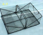 08-CRAB TRAP NET