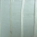Braided Nylon Repairing Twine (Flat braided)
