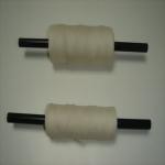 Cotton Bricklayer Line 棉紗準繩
