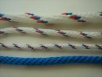 Solid Braided Sash Cord