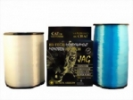 Nylon Mono Fishing Line (Jag Brand)