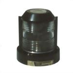 Navigation Signal Light