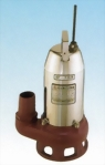 Sewage Pump BF Type