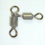 Crane Cross Line Swivel