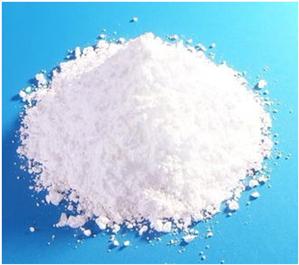 碳酸鉛粉末
