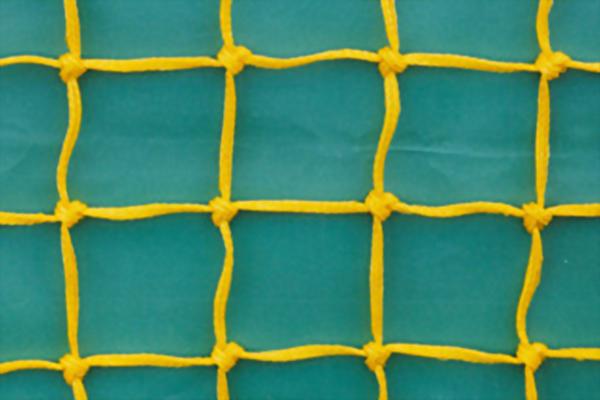 塑膠(HDPE)