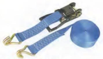 貨物綑綁帶,安全吊帶,緊扣帶,保護套