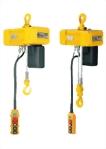 電動鏈條吊車-BLFD系列