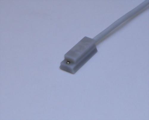 感應感測器 LM-15SP、LM-15SN 自動開關模式