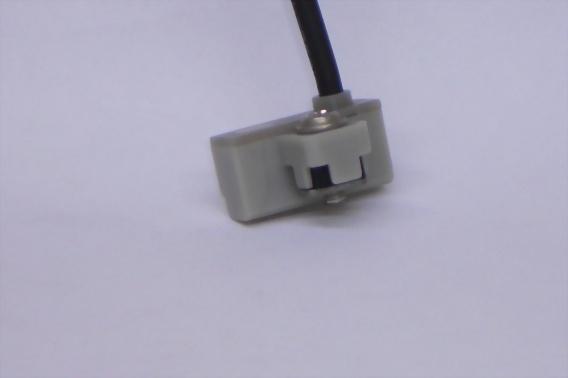 感應感測器  LM-7SPV、LM-7SNV  自動開關模式