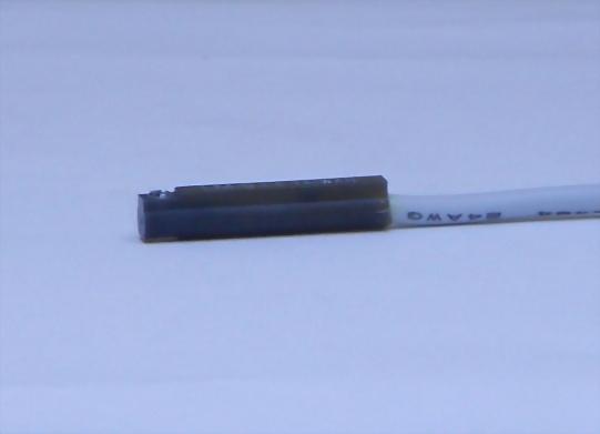 感應感測器 LM-9SP、LM-9SN 自動開關模式