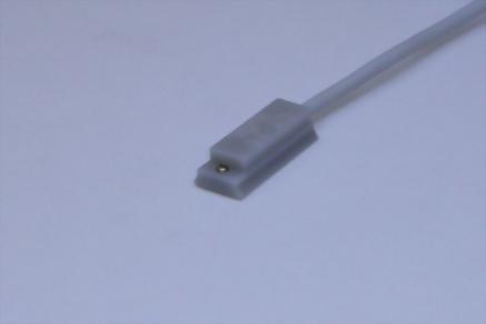 Level sensor  LM- 15S Auto switch model