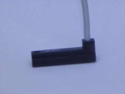 感應感測器 LM- 63VS  自動開關模式