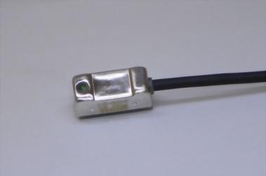 感應感測器 LM- RS  自動開關模式