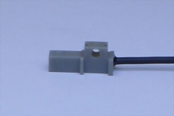 Level sensor  LM- 16SP、LM- 16SN  Auto switch model