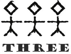 Three-wire type