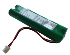 Nickel Battery