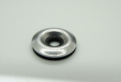 BONDED WASHER - TAIWAN LEE ROBBER CO., LTD