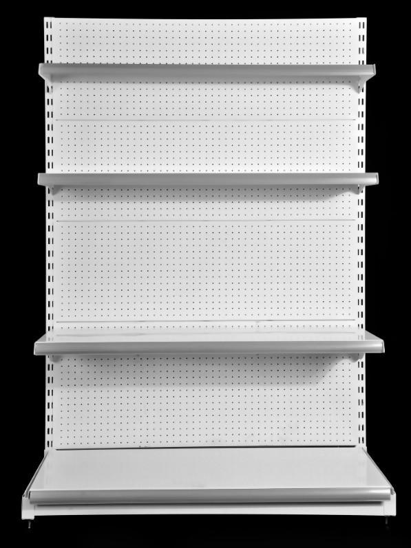 洞洞背板+棚板-雙