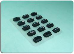 IMD Keypad