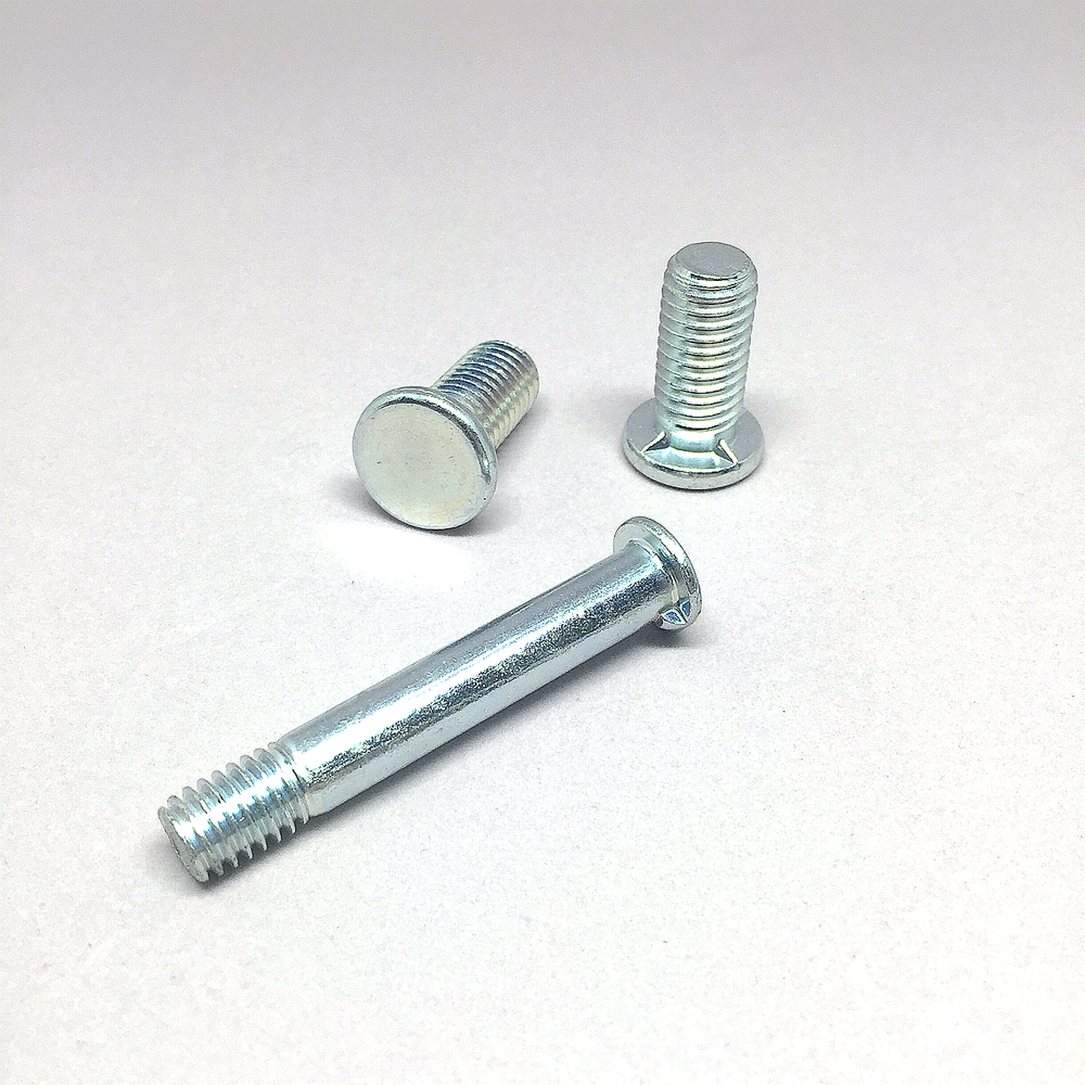 Drawing Screws
