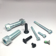 Socket Bolts