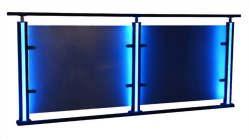 LED-322T+324T(藍光)