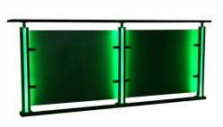 LED-322T+324T(綠光2)