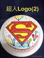 超人LOGO (2)