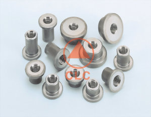 8 螺帽 OEM PRODUCTS-SPECIAL T NUT