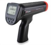 手提式紅外線測溫器