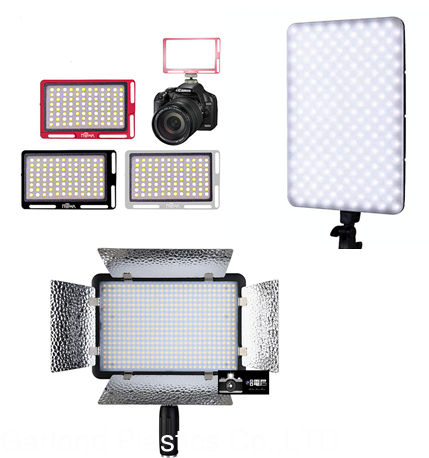 Photographic Fill In Light Special Diffuser