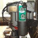 磁力電鑽機