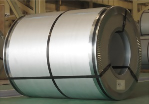 Stainless Steel Export Packing