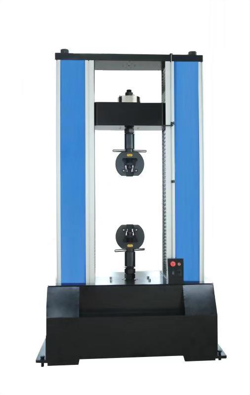 H51~H61万能材料试验机