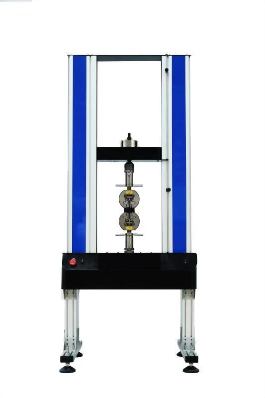 YM-H51~H61 Universal Material Testing Machine