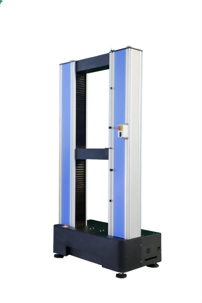 YM-H45 Universal Material Testing Machine